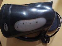 Breville Detachable Water kettle