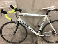 Ridley Eos large Road Bike