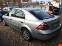 Ford Mondeo 2.0 TDCI *** AUTOMATIC ***