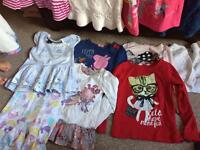 Girls 2-3 bundle