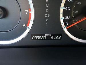 2012 Honda Accord Sedan EX-L | 3.5L V6  NAVIGATION | TAN LEATHER Kitchener / Waterloo Kitchener Area image 19