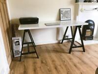 PENDING COLLECTION IKEA Desk