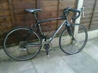 SPECIAIZED TRI CROSS SPORT, ,,ROAD BIKE, 700 ALEXRIMS,