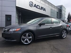 2014 Acura ILX TECH | 7/130WARRANTY | OFFLEASE | ONLY44000KMS |