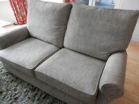 Nice sofa for sale