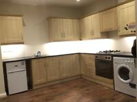 2 Bedroom, 2 Bathroom Apartment with one car park space for Rent in Garvey Mews, Lisburn
