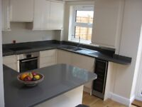 A Beautifully Presented 4 Double Bedroom, 3 Bathrooms in Fulham