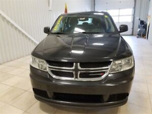 2013 Dodge Journey BLUETOOTH*MAGS 17P*CRUISE*