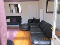Redland,Beautiful 1 bed garden appartment(including all bills)