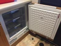 Reduced prize Neff G4344X7GB Integrated Freezer