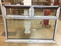 Brand New Double Glazed Window