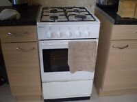 White Gas Cooker for sale