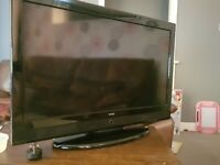 "28"" technika TV in perfect condition"