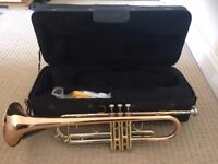 Trumpet - Great Condition