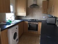 SUPERB 3 BEDROOM HOUSE IN E6 EXCELLENT LOCATION>> CLOSE TO CITY
