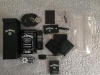 Jack Daniels collection 🍻