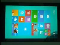 Dell Venue Pro 8 Tablet