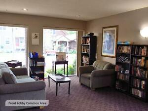 2 Bedroom Apartment for Rent on the Thames **Old South London** London Ontario image 12