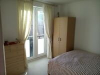 1 bedroom to rent in Portishead,near Marina