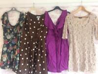 Size 12 clothes bundle. X8
