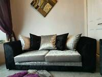 Jsf sofas