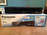 Panasonic DRM-HWT130EB HDD Recorder