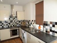 Modern Quality Fully Furnished Large Flat. Close to City Centre. S10