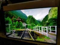 """LG 55LA690V 55"""" Full HD 1080p 3D Smart Freeview Freesat HD LED"""