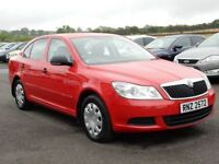 2012 skoda octavia 1.6 tdi with only 72000 miles, motd july 2019, 1 owner from new