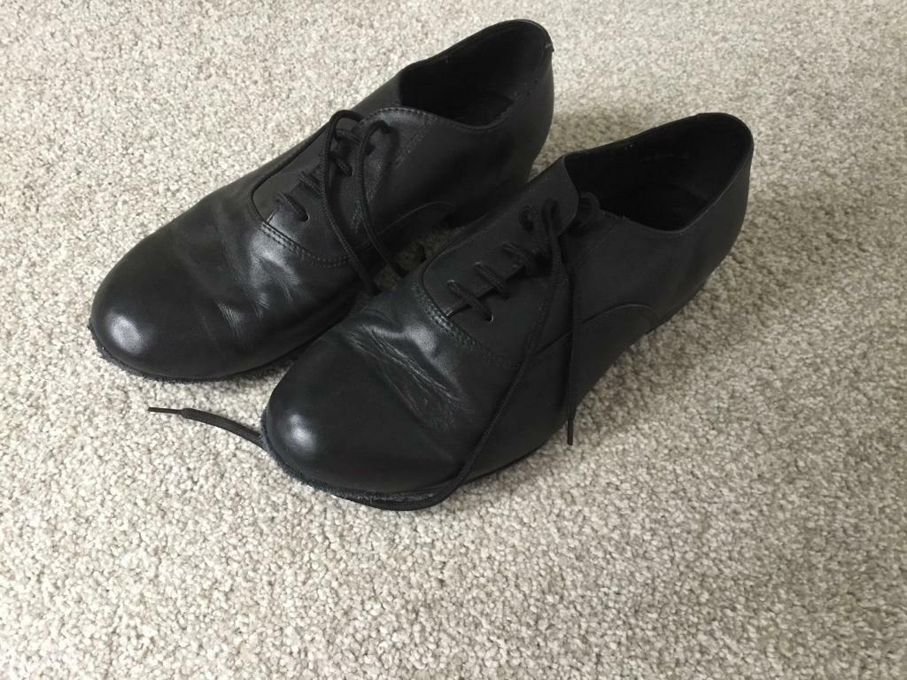 a9dc07952d9a Dance shoes