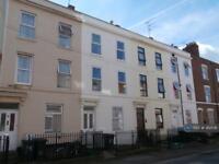 1 bedroom in Cromwell Street, Gloucester, GL1