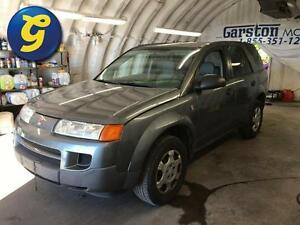 2005 Saturn VUE *AS IS CONDITION AND APPEARANCE* Kitchener / Waterloo Kitchener Area image 1