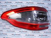 FORD S-MAX 2010-2015 NS LED LIGHT CLUSTER YC10