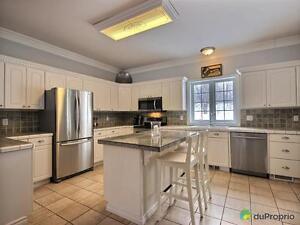 369 900$ - Maison 2 étages à vendre à L'Ange-Gardien-Outaouai Gatineau Ottawa / Gatineau Area image 4