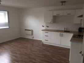 Lovely 1 Bedroom Flat for Rent in Southend on Sea