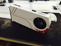 Asus Geforce GTX 970 Turbo OC 4GB White Graphics Card