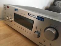 Sony str-db795 Surround sound amplifier