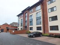 Well Presented Ground Floor Two Bedroom Apartment