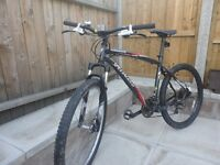 Mountain Bike - Ideal for training - Specialized Hardrock Pro