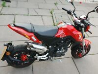 Benelli tnt real fun bike 2 key full logbook well looked after absolute clean bike no rust