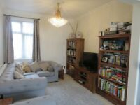 Seven Bed 2 Reception house with 2 Baths 3 wcs in Harrow-LONGLEY ROAD