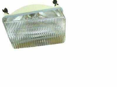 John Deere Left Headlight For 4100 4200 4300 4400 4500  Am120441