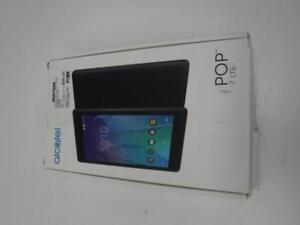 Alcatel Phablet. We Buy and Sell Used Tablets and iPads. 113953
