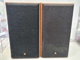Kef Cresta Speakers SP3303