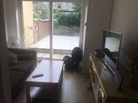 Single room near Ilford Station
