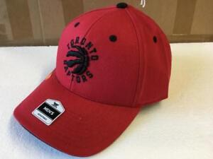 Toronto Raptors Money Maker (Adjustable Cap)