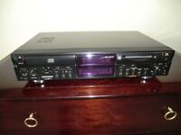 Grundig digital audio unit