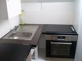 ALL INCLUSIVE OF BILLS. FULLY FURNISHED. CLOSE TO THE CITY. S2