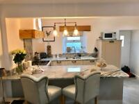 Holiday Cottage Conwy North Wales