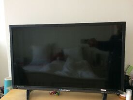 Smart TV for sale